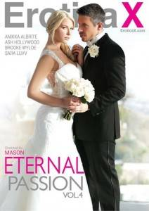 Eternal Passion #04