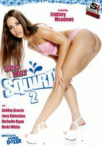 See Her Squirt #02