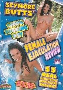 Seymore Butts Female Ejaculation Review