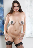 Throated.com: Fill My Mouth