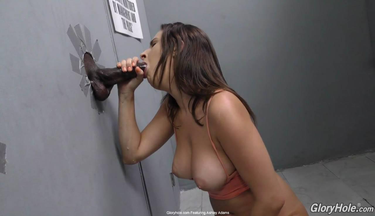 Rodney moore bbw porn