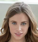Anya Olsen