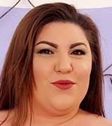 Bella Bendz