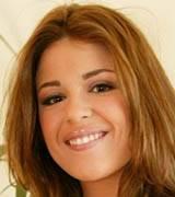 Zophia Myaw